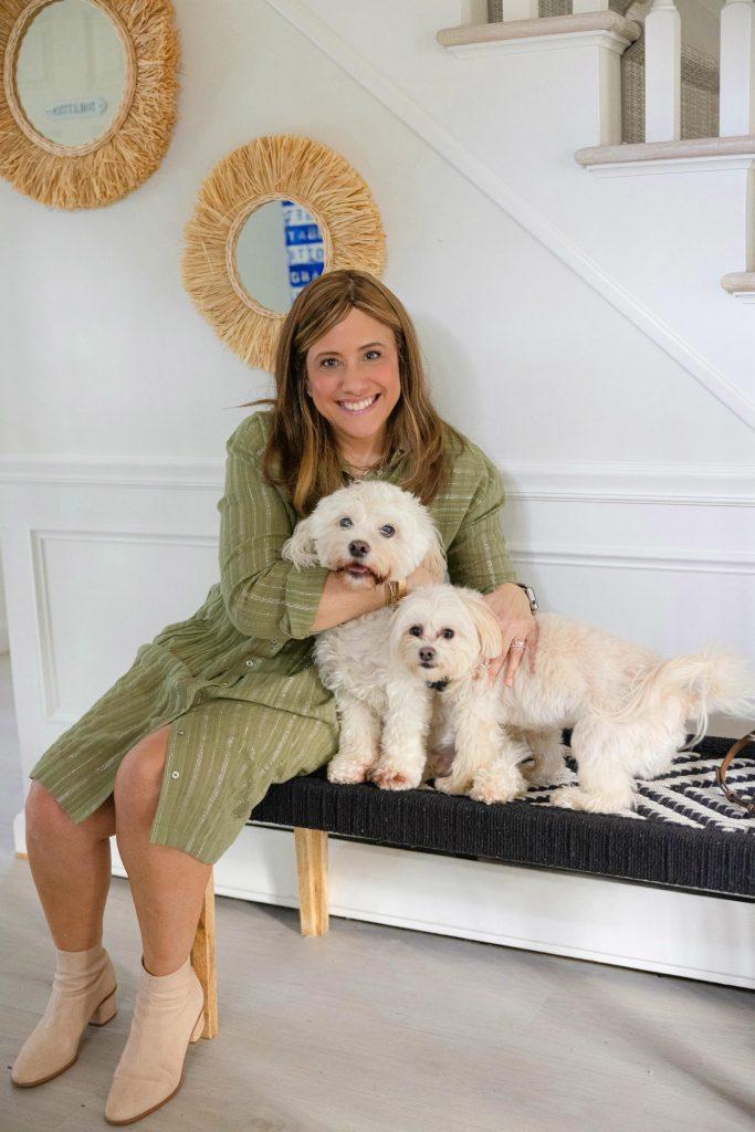 Accessible Home Design Services » Jill Kalman Interiors